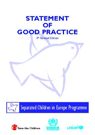 Statement of Good Practice 4th edition.jpg
